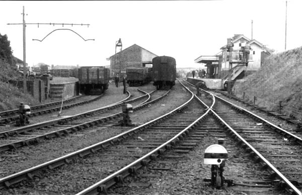 helstonstation1948small