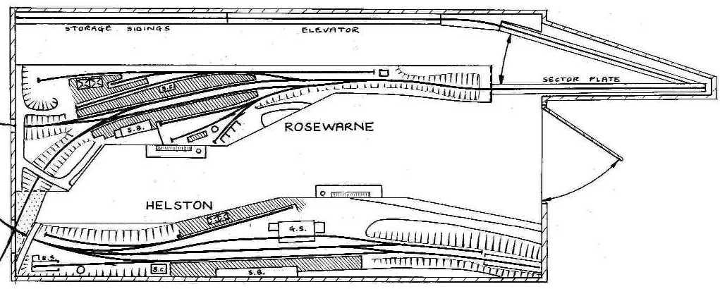 railwayroomdiagram2001