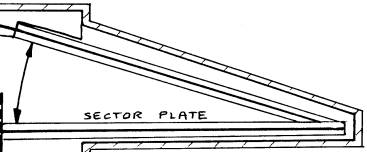 vertic9